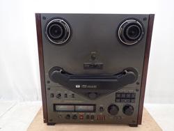 AKAI GX-646