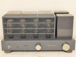 Audio Tekne TFM-2000