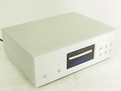ESOTERIC SA-50