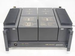 Lo-D/HITACHIのアンプHMA-9500