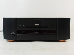 Marantz UD-9004