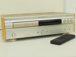 Marantz CD-16SE