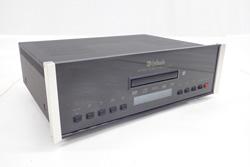 MVP861