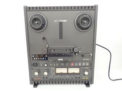 OTARI MX-5050 BIII-2