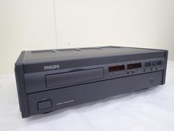 PHILIPS LHH600B