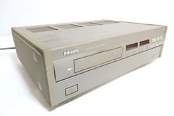 PHILIPS LHH700
