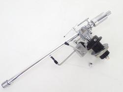 WE-308L