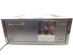 SANSUIのアンプB-2301L VINTAGE