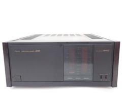 SANSUIのアンプB-2301 VINTAGE