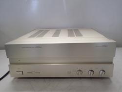 SANSUIのアンプB-2103 MOS VINTAGE