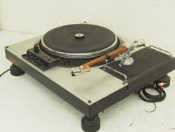 TTS-8000
