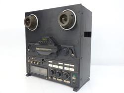 TEAC X-2000RBL