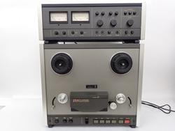 TEAC A-6700DX