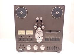 Technics RS-1506U