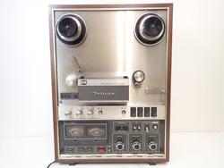 Technics RS-1030U