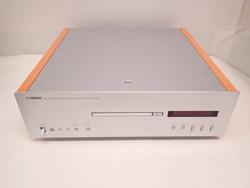 YAMAHA CD-S2000